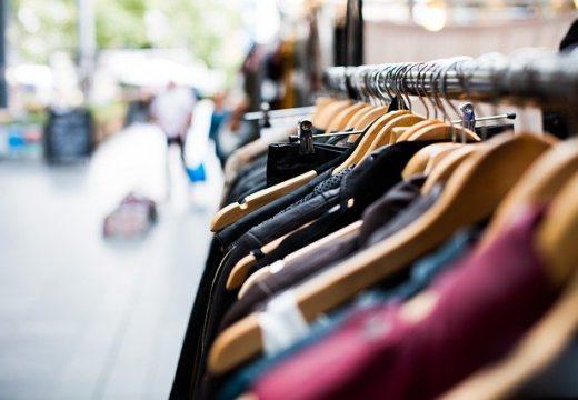Предоговарят наемите в моловете и на търговските улици