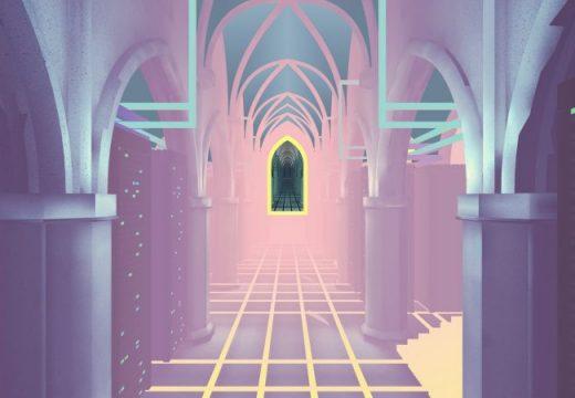 Тиаго Клафке за значението на архитектурата в гейм индустрията