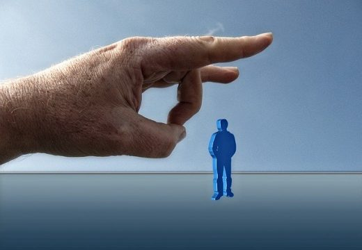 Родните работодатели са песимистични относно наемането на служители през третото тримесечие на 2020 г.