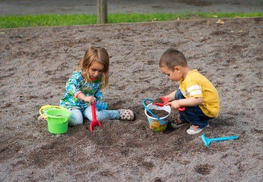 РЗИ-Пловдив иска да се демонтират пясъчниците от детските ясли и градини