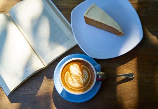 9% ДДС за ресторантьорите, книгите и бебешките стоки от 1 юли