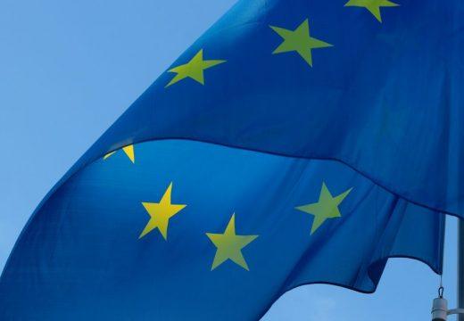 ЕС ще открие външните си граници на 1 юли, но не бърза да пуска граждани на САЩ, Бразилия и Русия