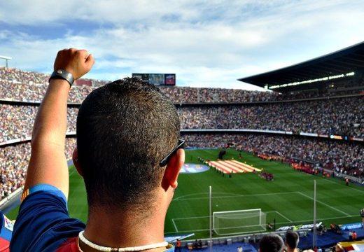 Поетапно от 5, 10 и 15 юни разрешават спортните прояви пред публика