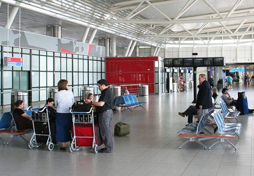 Oтпада карантината за пристигащите у нас от Исландия, Норвегия и Швейцария