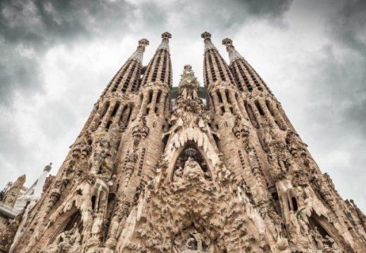 30 архитектурни забележителности, които си заслужава да се видят