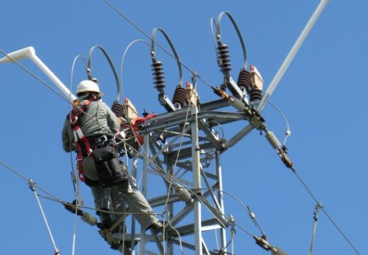 Какви ще са цените на енергията през следващите 12 месеца?