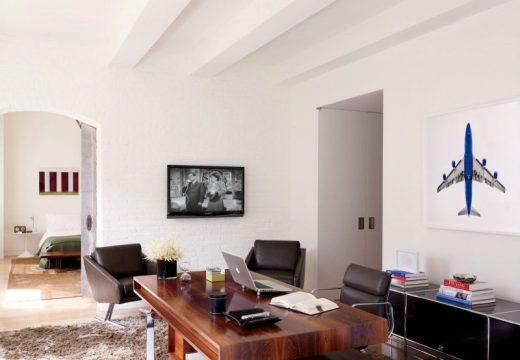 65 идеи за офис вкъщи, които ще стимулират продуктивността ви
