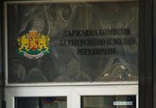 КЕВР одобри новите цени на електроенергията от 1 юли