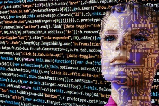 БАН разработи национална стратегия за развитието на изкуствения интелект до 2030 г.