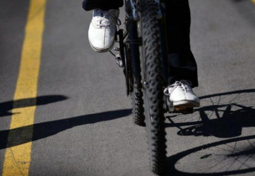 България е на 6-о място по износ на електрически велосипеди в Европа