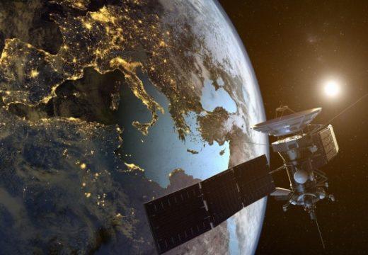 През 2023 г. ще бъде изстрелян български сателит