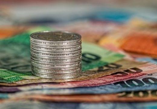 Кризата сви печалбата на банките с над 37%