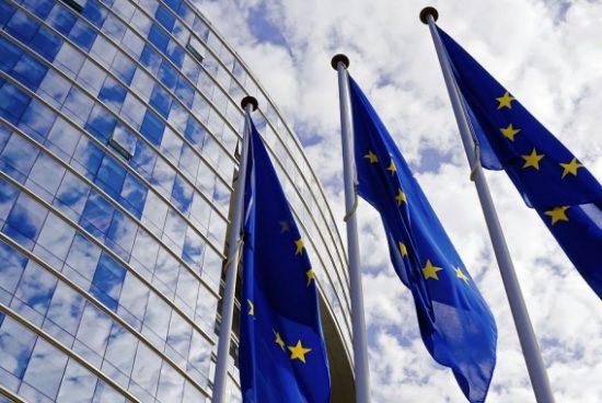 Финансовите министри на ЕС обсъждат присъединяването на София и Загреб към ERM II