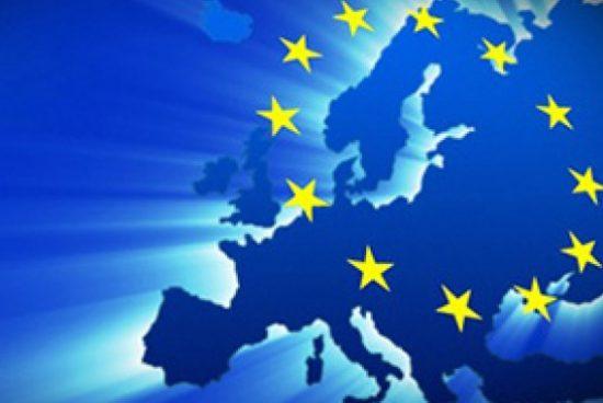 ЕП гласува днес новите правила за превозвачите