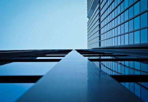 109 000 кв. м нови офиси се очаква да бъдат завършени до края на 2020 г.