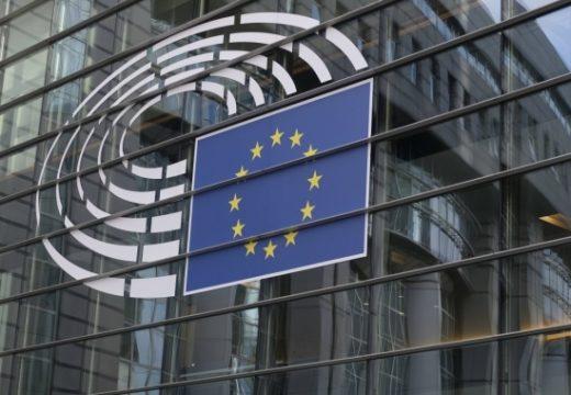Бойко Борисов ще участва в извънредното заседание на Европейския съвет за фонда за възстановяване от COVID-19