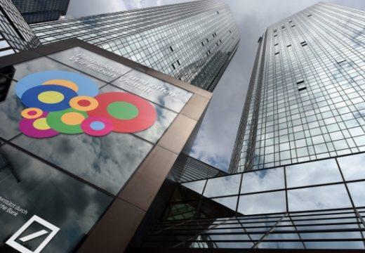 16 европейски банки създават нова платежна система