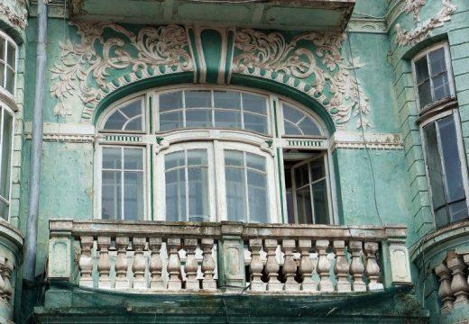 Вече има информационен регистър на недвижимото културно наследство във Варна