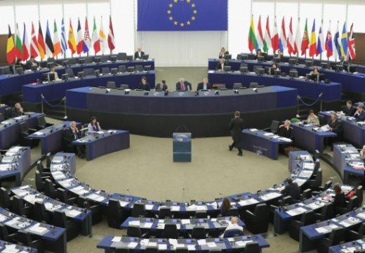 EП: Без евросредства за правителствата, които не спазват закона