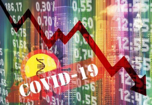 Над 1000 заявления са подадени в първия ден от приема по мярка COVID