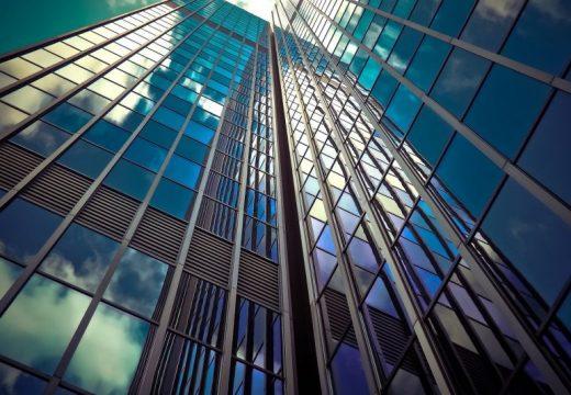 Над 160 000 кв. м логистични площи са в строеж в София