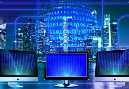 Британски учени с нов рекорд по пренос на данни по интернет – от 178 терабита в секунда