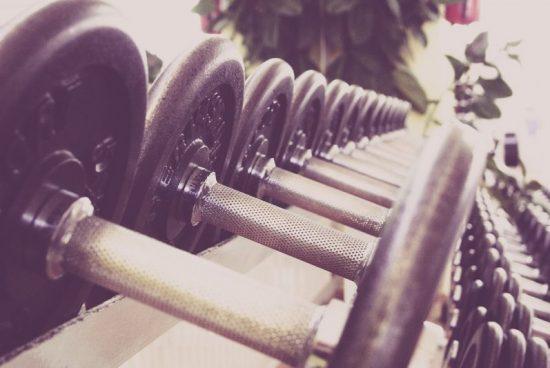 """Българска асоциация """"Фитнес и здраве"""" ще настоява ДДС за фитнес залите да е 9% и след 2021 г."""