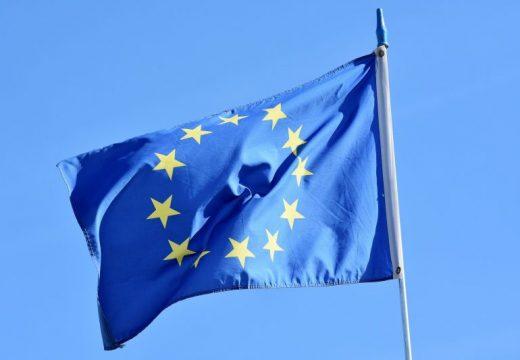 България се нареди на последно място по качество на живот в ЕС
