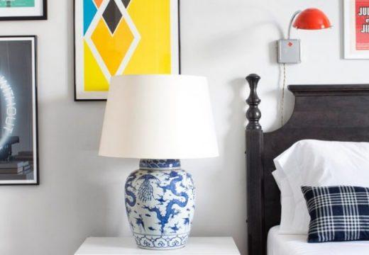 10 идеи за малки спални
