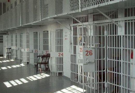 Затворническата администрация трябва да плати 60 000 лв. за отказано лечение на онкоболен