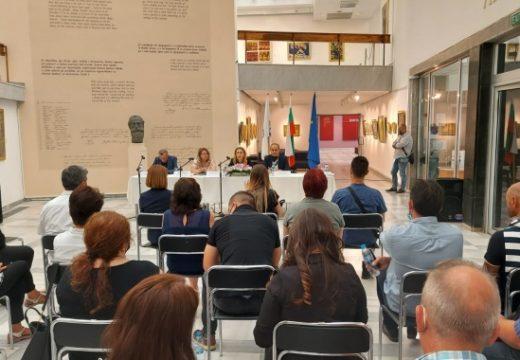 Голям интерес на чужденците към дестинациите за здравен туризъм