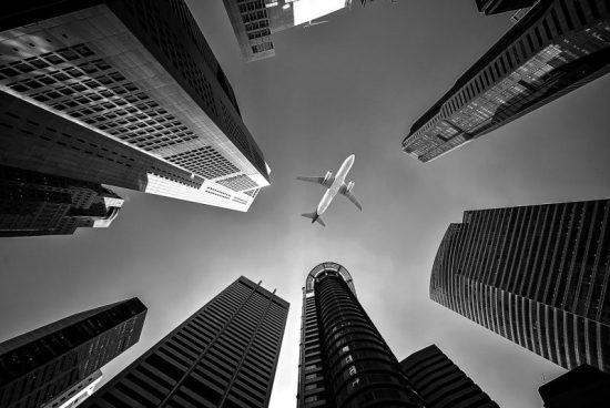 Авиокомпаниите искат задължителни тестове за COVID-19 преди международни полети