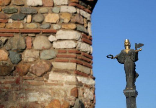 Столицата празнува Деня на София с редица културни прояви