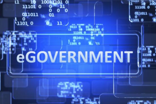България заема 44-то място сред 193 държави според Индекса за развитие на е-правителство в доклад на ООН