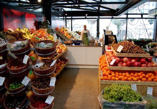 България е лидер в ЕС по свиване на покупките заради коронакризата