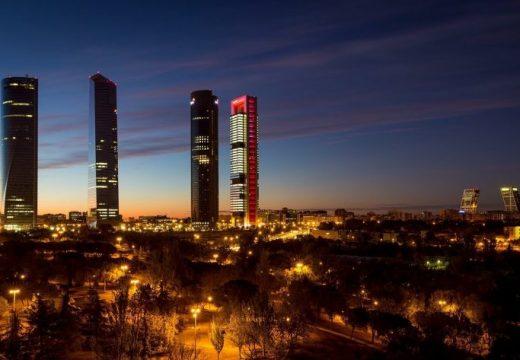 Мадрид въведе по-строги мерки срещу коронавируса