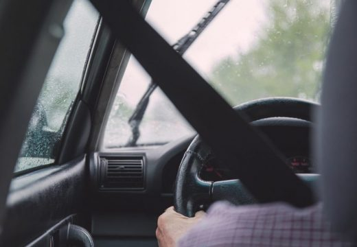 """""""Пътна полиция"""" с нова спецоперация за безопасност по пътищата"""