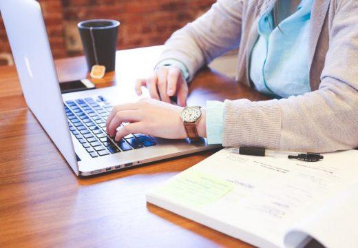 Започват проверки за достъпност на сайтове и мобилни приложения