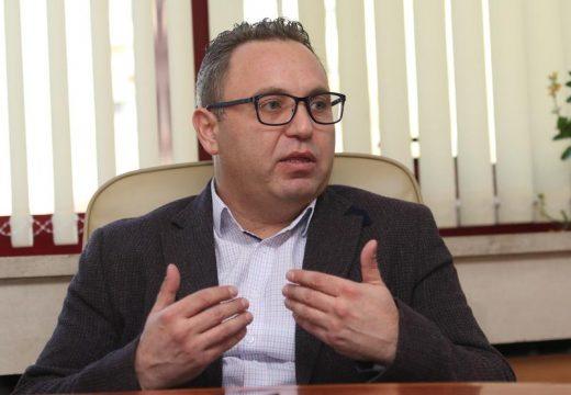 """""""Автомагистрали"""" назначи 102 нови ръководители на проекти"""