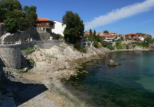 Българите компенсираха руското отсъствие на пазара на ваканционни имоти