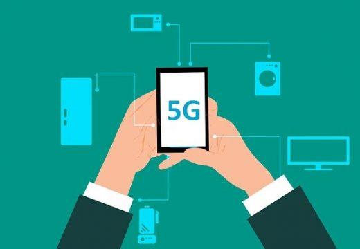 ЕС призова за борба с дезинформацията за 5G мрежите
