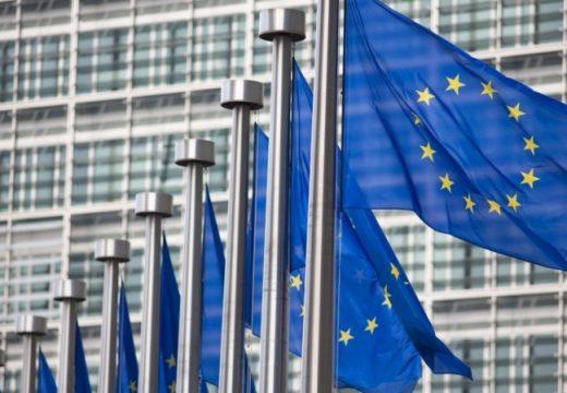 Антикорупционният фонд: Докладът на Европейската комисия като цяло е критичен