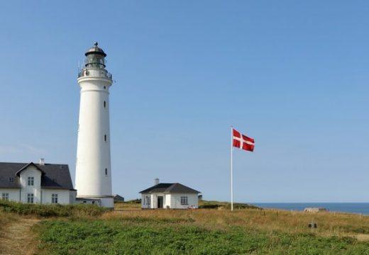 Дания затяга мерките, вече иска тест за COVID-19