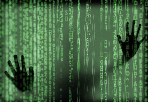 Държавата и мобилните оператори със съвместна инициатива за Европейския месец на киберсигурността