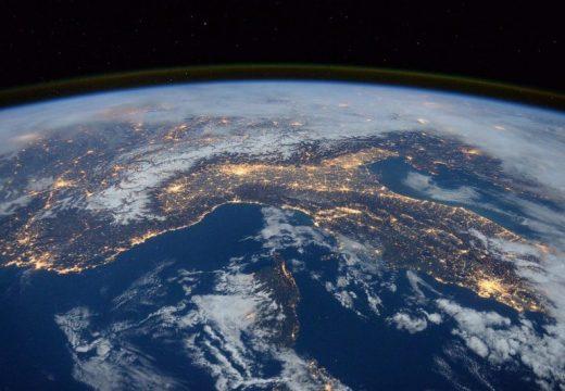 """Учени прогнозират ново """"преселение на народите"""""""