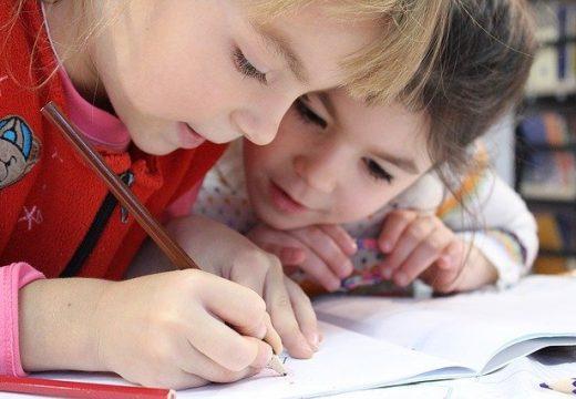 Публикуваха насоки как да действат училищата в София при случай на COVID-19