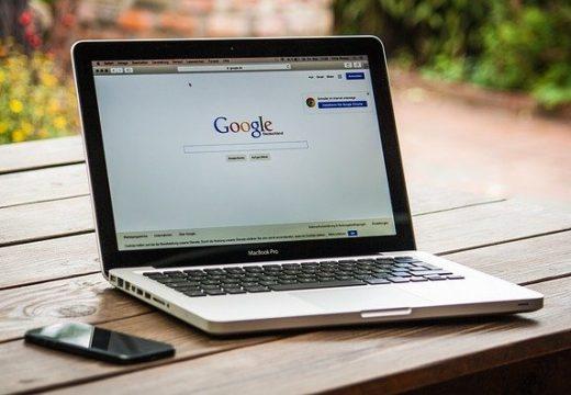 САЩ заведоха дело срещу Google