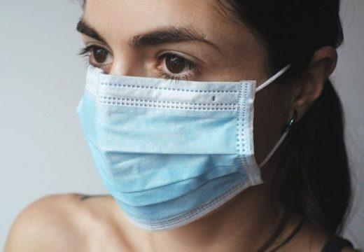 """10 държави от ЕС са в """"червена зона"""" заради коронавируса"""