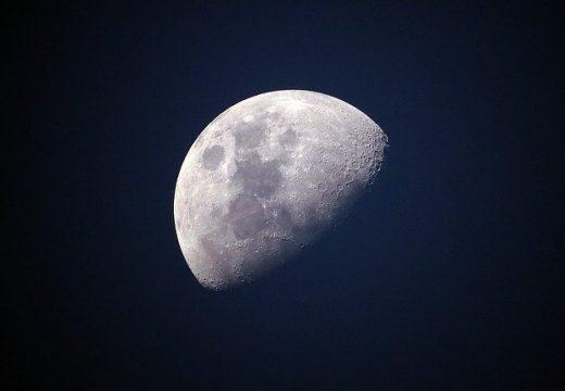 Европейската космическа агенция и НАСА ще си сътрудничат в изследвания на Луната