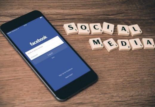 Facebook забранява постове, агитиращи срещу ваксинация